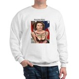 Tat Nancy Sweatshirt