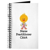 Nurse Practitioner Chick Journal