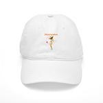 Official STITCH 'N BITCHT Cap