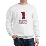 Taste of the Nation Jumper