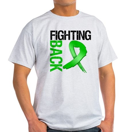 Fighting Back SCT Light T-Shirt