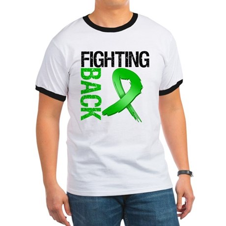 Fighting Back SCT Ringer T