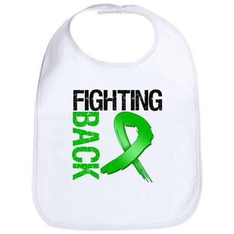 Fighting Back SCT Bib