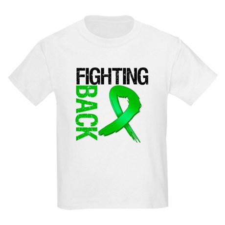 Fighting Back SCT Kids Light T-Shirt