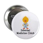 Internal Medicine Chick 2.25
