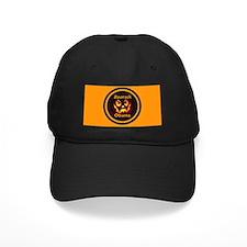 Halloween OBAMA Baseball Hat