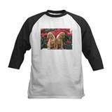 Juba Lee RR Holiday Tee