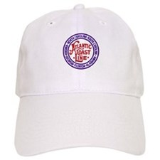 Alive Baseball Hat
