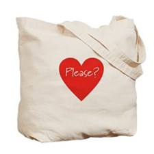 """""""Can I see your penis ...""""<br> Tote Bag"""