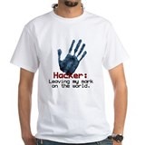Hacker Shirt
