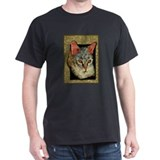 Cat Collages T-Shirt