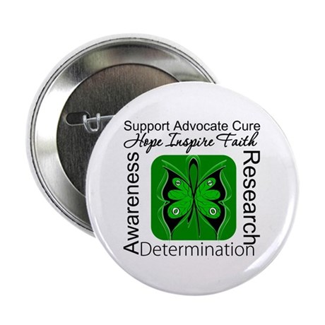 "Stem Cell Transplant HOPE 2.25"" Button (100 pack)"
