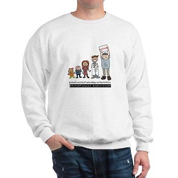 GSEB Sweatshirt