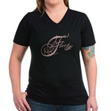 Flirty Girl Shirt