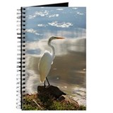 Great Egret Journal