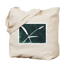 Wheat Grass Tote