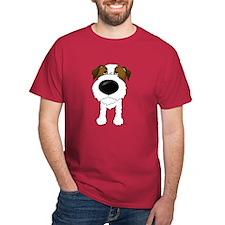 Big Nose Jack T-Shirt