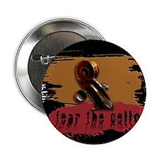"Cute Musical instrument 2.25"" Button (100 pack)"