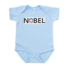 NOBEL. Infant Bodysuit