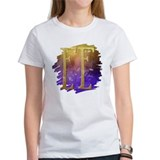 Unique E cigarette T-Shirt