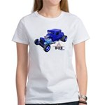 B.O.B. Project Official Gear Women's T-Shirt