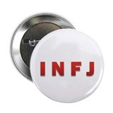 INFJ 2.25&amp;quot; Button