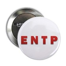"ENTP 2.25"" Button"