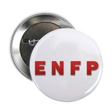 """ENFP 2.25"""" Button"""