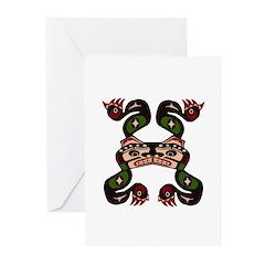 Butterfly - Kailyn Messenger Bag