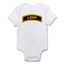 LRRP Infant Bodysuit