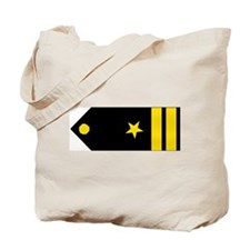 Lt. Board Tote Bag