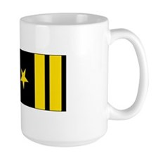 Lt. Board Mug