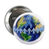 "SJS Friends 2.25"" Button (10 pack)"