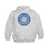 Healing Mandala Hoody