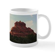 Bell Rock Mug