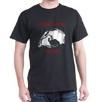 Land Rover Traitor Dark T-Shirt