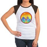 Healing Mandala Tee