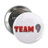Team 9 - 2.25&amp;quot; Button (10 pack)