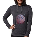 The Mosaic Collective Sweatshirt (dark)