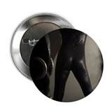 "Time For Fetish 04 2.25"" Button (10 pack)"
