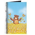 Baxter's Journal