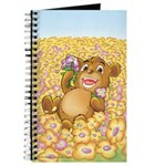 Bailey's Journal