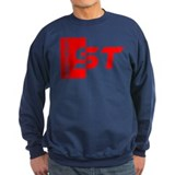 ST Jumper Sweater