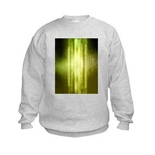 Matrix 1 Sweatshirt