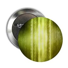 "Matrix 1 2.25"" Button (100 pack)"