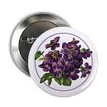 Bouquet of Violets 2.25