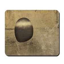 Equal to the Infinite Source #4 - Mousepad