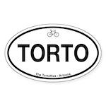 The Tortolitas
