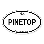 South Pinetop