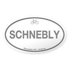 Schnebly Hill